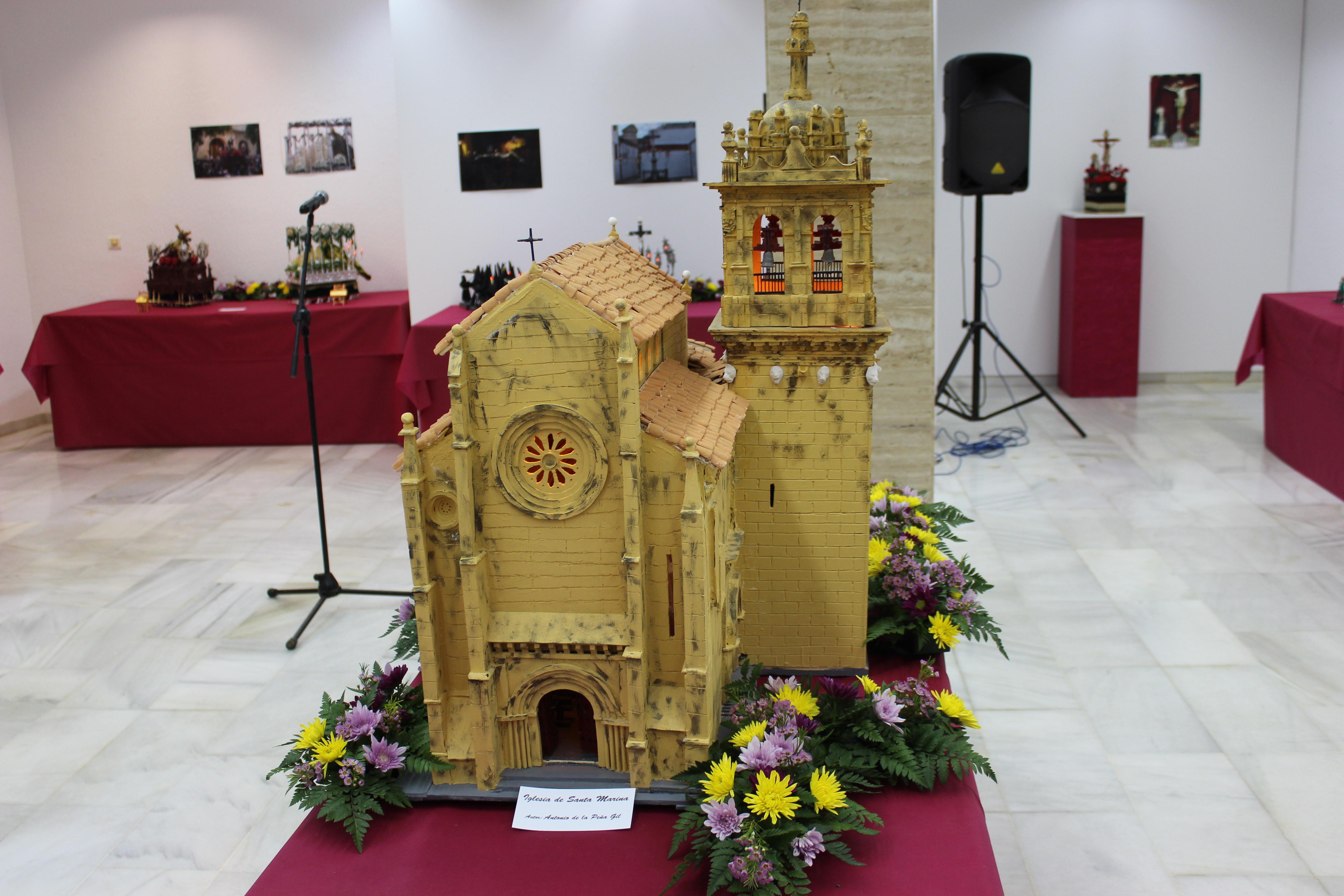 Centro Cultural Hinojosa del Duque