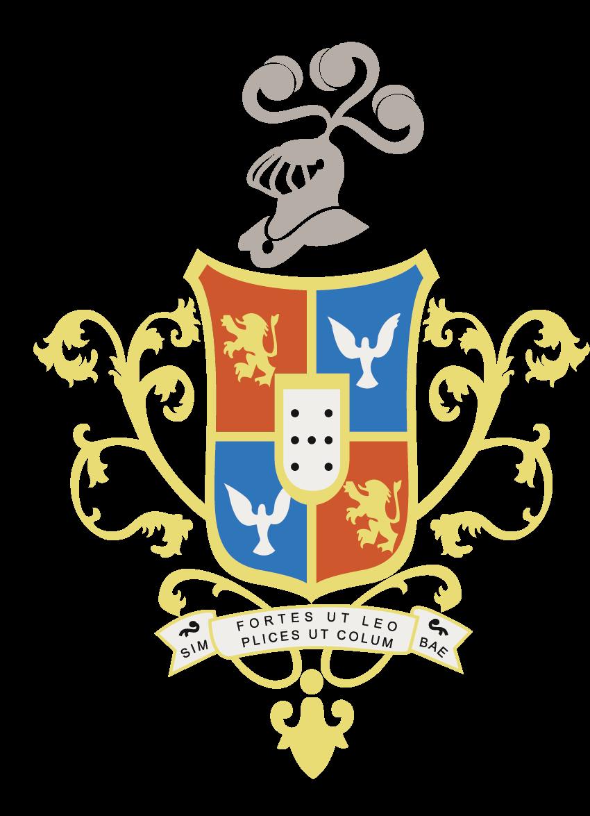 Ayuntamiento Hinojosa del Duque